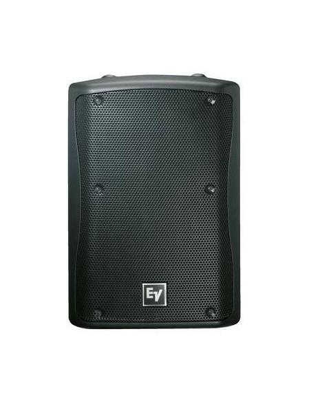 ELECTRO VOICE ZX3-90B