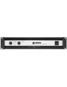 Electro-Voice Q-99