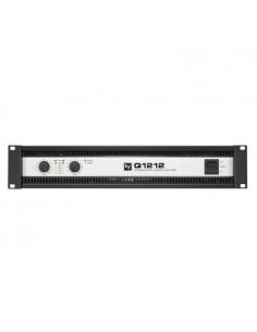 Electro-Voice Q-1212