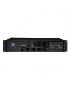 Qsc RMX850