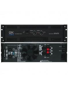 Qsc RMX5050