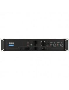 Qsc CMX800V