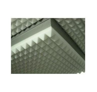 Pinta Piramidal 50 (18 UD)