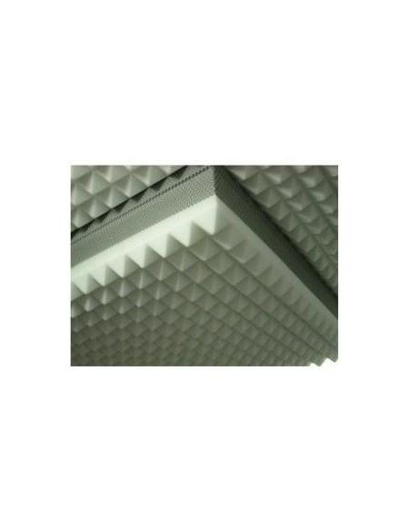 Vicoustic Pinta Piramidal 50 (18 UD)