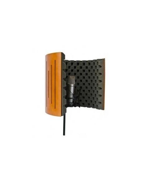 Flexi Screen Ultra(1 UNIDAD)
