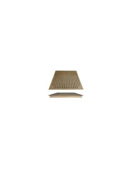 Vicoustic Square Tile Nordik (6 UNIDADES)
