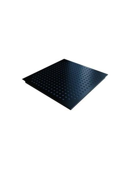 Vicoustic Square Tile Black 6 UNIDADES)