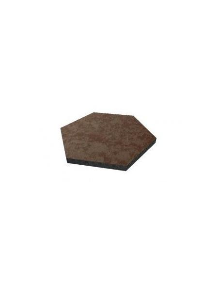 Vicoustic Vixagon Premium Ref 92 (8 UNIDADES)