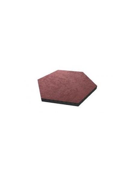 Vicoustic Vixagon Premium Ref 29. Burdeos (8 UNIDADES)