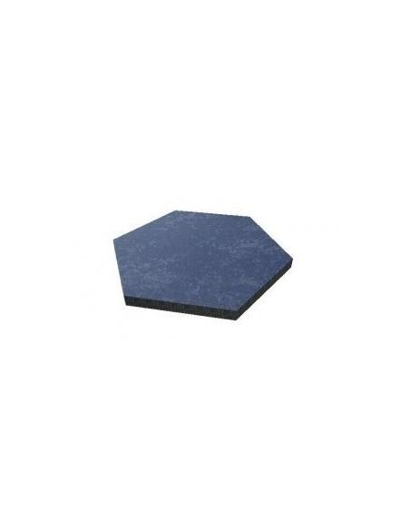 Vicoustic Vixagon Premium Ref 99 (8 UNIDADES)