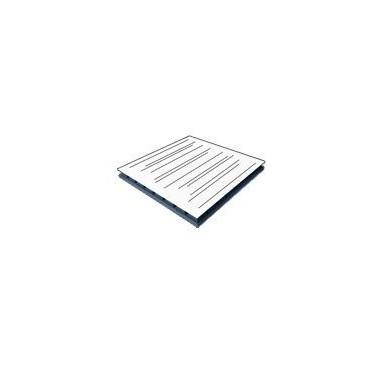 Varipanel Kit White (6 UNIDADES)