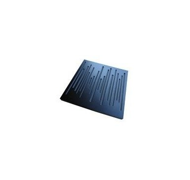 WaveWood 120 Black (4 UNIDADES)