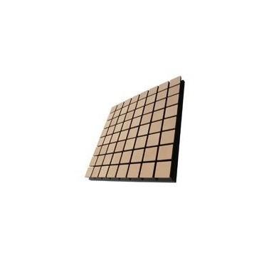Flexi Wood A75 Light Brown (6 UNIDADES)