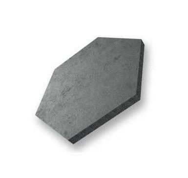 Vixagon Tech 40 Black (8 UNIDADES)