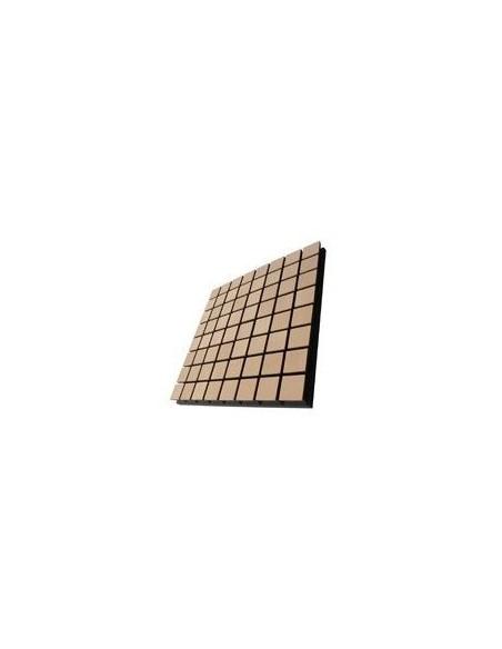 Vicoustic Flexi Wood A50 Light Brown (10 UNIDADES)