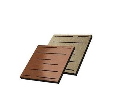 Vari Panel Pro Light Brown -Premium (8 UNIDADES)
