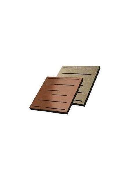 Vicoustic Vari Panel Pro Light Brown -Premium (8 UNIDADES)