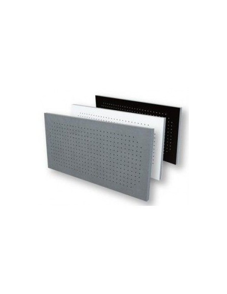 Vicoustic Suspended Baffle Tech 60 White (10 UNIDADES)