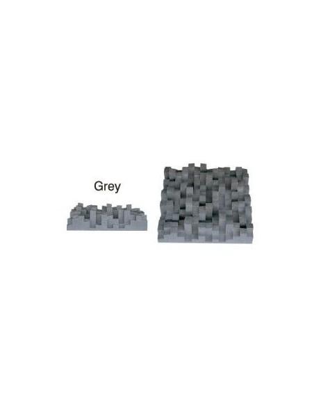 Multifusor DC2 Grey (6 UNIDADES)