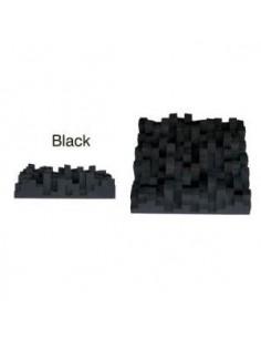 Multifusor DC2 Black (6 UNIDADES)
