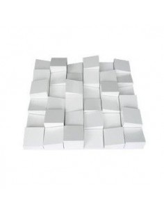 Multifuser Wood White 36 (1 ud)