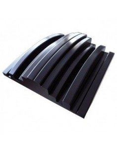 Poly Fuser QR Black (1 UNIDAD)