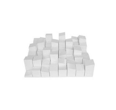 Multifuser Wood White 64 (1 ud)