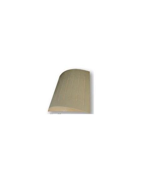 Vicoustic Poli Wood Nordik (6 UNIDADES)