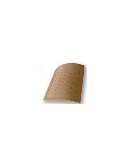 Vicoustic Poli Wood Light Brown (6 UNIDADES)