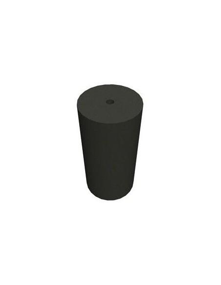 RoundBass 360 (4 UNIDADES/CAJA)