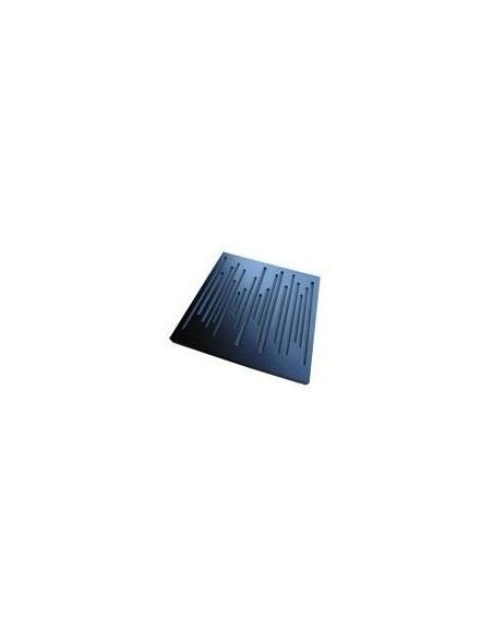 Vicoustic WaveWood Black (10 UNIDADES)