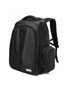 UDG BackPack Black/Orange