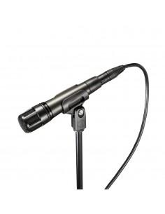 Audio Technica ATM650