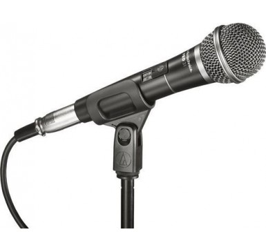American Audio PRO31