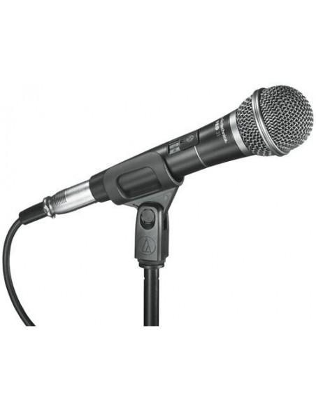 Audio Technica PRO31QTR