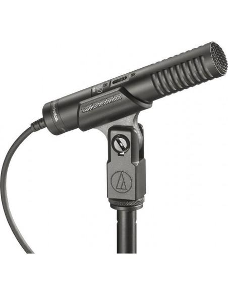 Audio technica PRO24