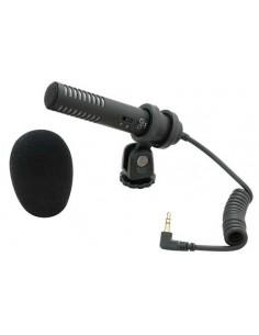 Audio Technica PRO24-CMF