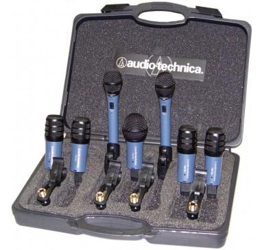 Audio Technica MB DK7