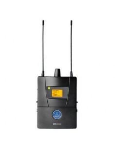 Akg SPR-4500 RECEPTOR IN EAR