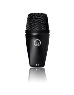 Akg MICROFONO PERCEPTION LIVE P-2