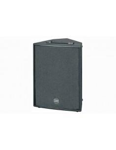 HK Audio RS 152 XA