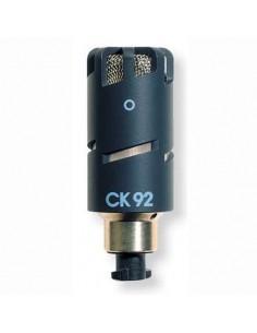 Akg CK 92