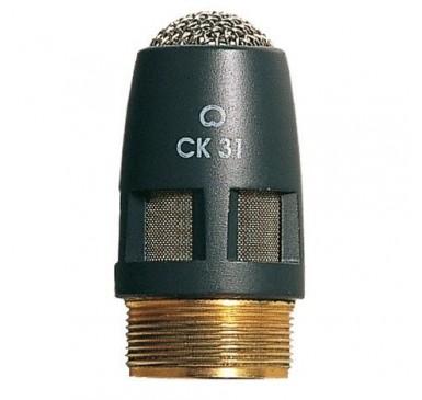 Akg CK 31