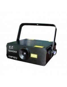 Quarkpro Quasar Laser