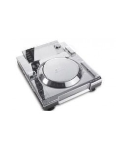 Decksaver DS-PC-CDJ2000