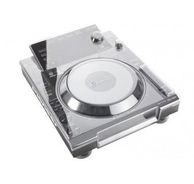 Decksaver CDJ900