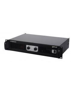 Ecler LPA6000