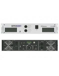 Ecler DPA-1000