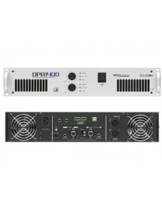Ecler DPA-1400