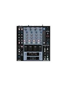 DN-X1500